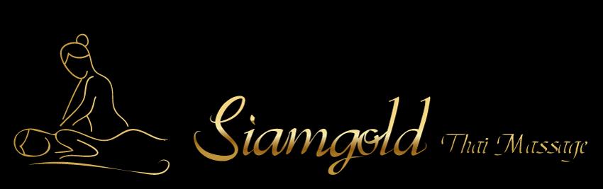 Siam Gold Thai Massage